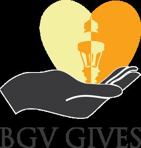 BGV Gives