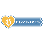 bgv-gives-logo-2021