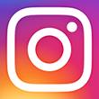 Outrun Diabetes on Instagram