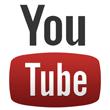Outrun Diabetes on YouTube